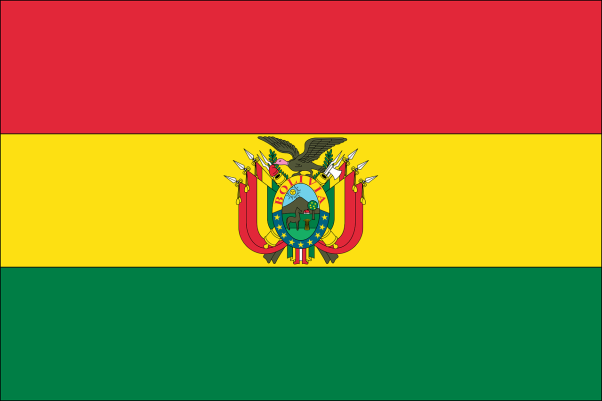 flag-1040536_1280