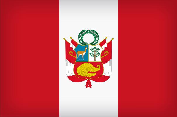 Peru_Large_Flag