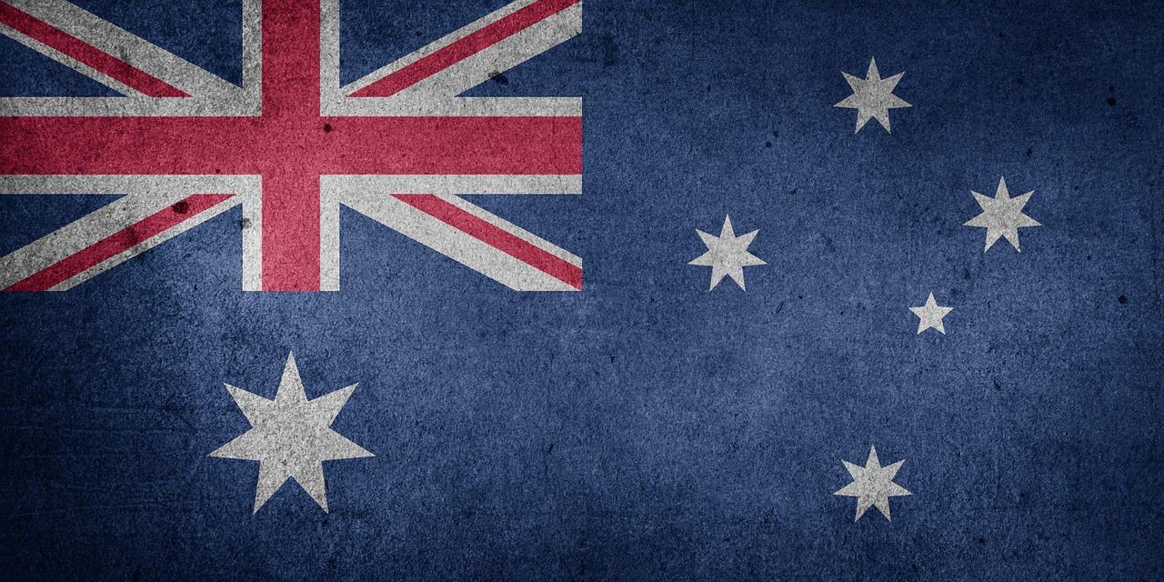 FORMULA 1 ROLEX AUSTRALIAN GRAND PRIX 2020 (ANNULE) Australia-1157502_1280