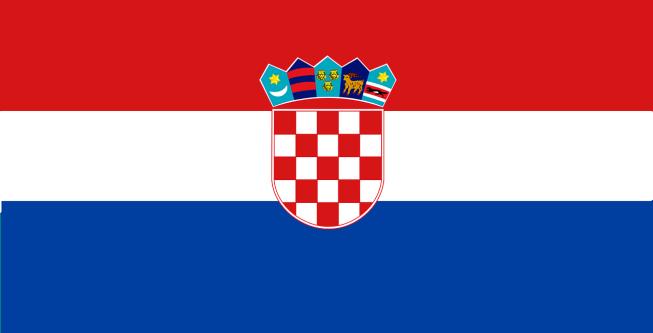 Europe page 3 les plus beaux drapeaux du monde - Drapeau rouge avec drapeau anglais ...
