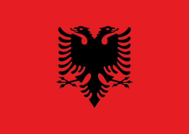 albania-858233_1280