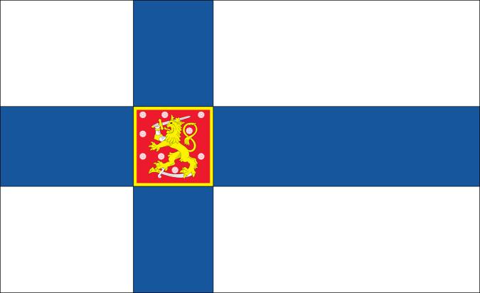 flag-1040602_1280