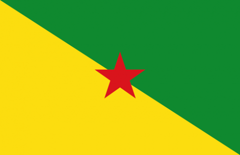 img_2-10068_drapeau_guyane