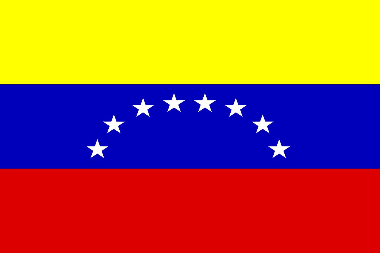 Bandera De Uruguay Vectorizada