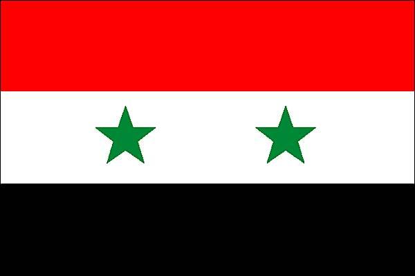 1009601-drapeau_de_la_syrie