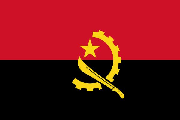 angola-162225_1280