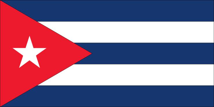 flag-1040573_1280