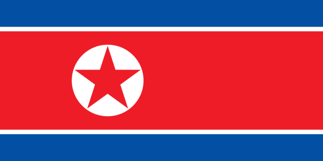 ob_b370ae_flag-of-north-korea-svg