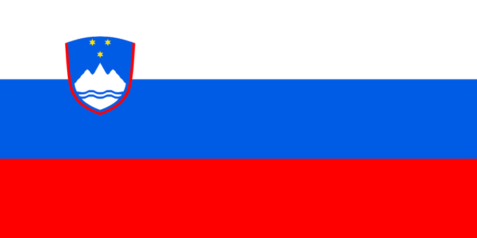 slovenia-26897_1280