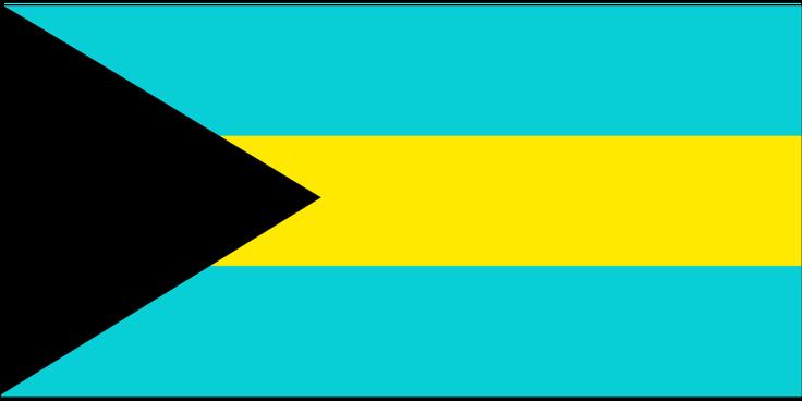bahamas-26995_1280