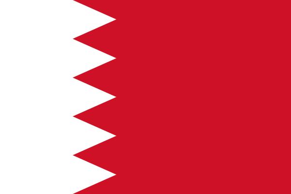 bahrain-162237_1280