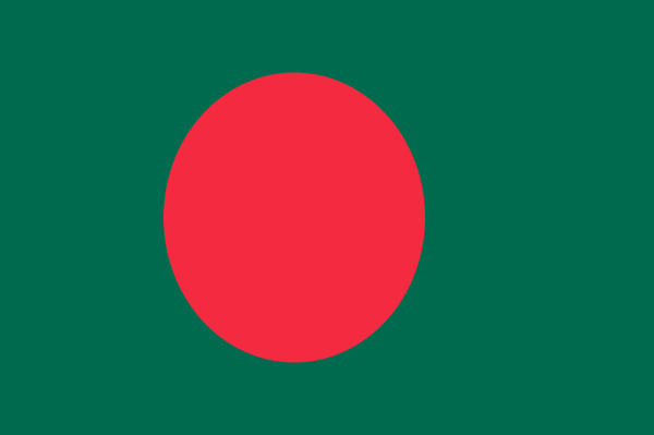 bangladesh-162238_1280