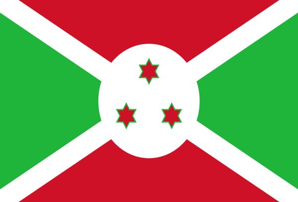 burundi-162256_1280