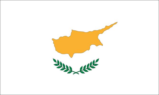 flag-1040575_1280