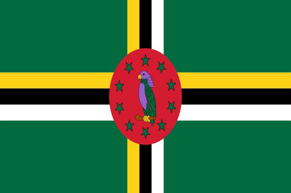 dominica-162280_1280