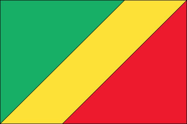 flag-1040567_1280-1