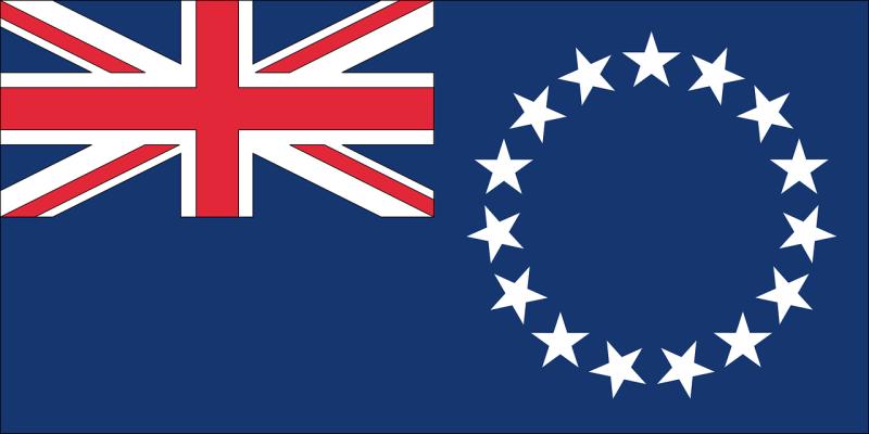 flag-1040570_1280