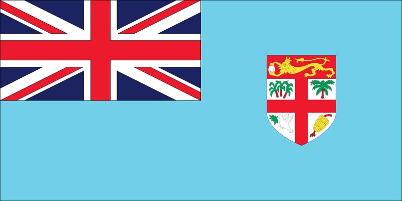 """Résultat de recherche d'images pour """"drapeau fidji"""""""