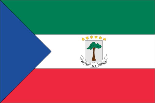 flag-1040593_1280