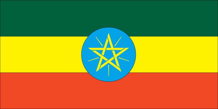 flag-1040596_1280