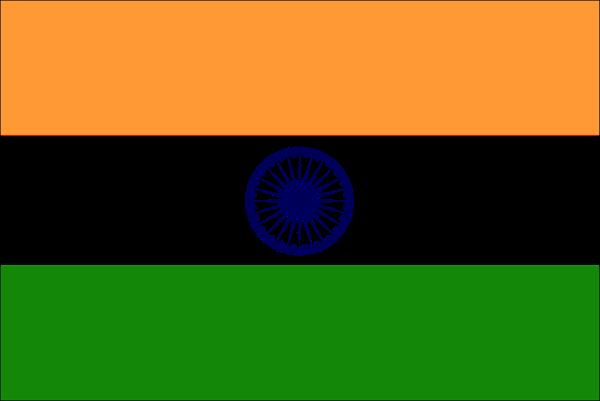 india-1617463_1280