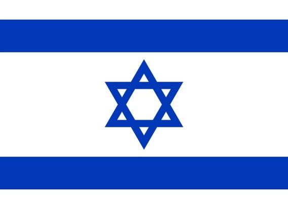 israel-1007697_1280