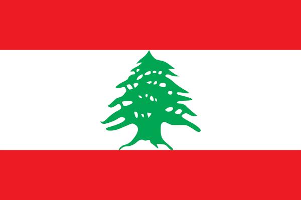 lebanon-162339_1280