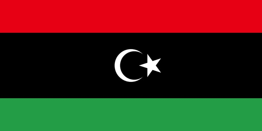 libya-858244_1280