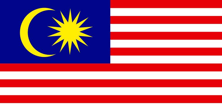 malaysia-26811_1280