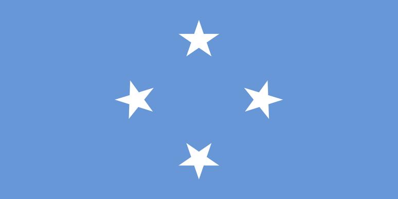 flag-28609_1280