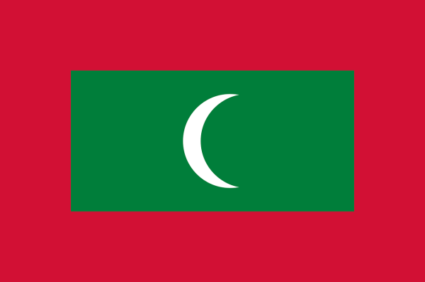 maldives-162352_1280