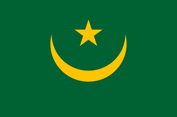 mauritania-162357_1280
