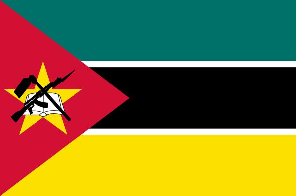 mozambique-162366_1280.png