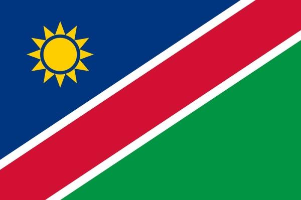 namibia-1007702_1280