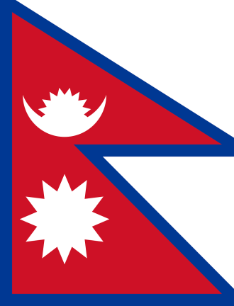 nepal-162370_1280