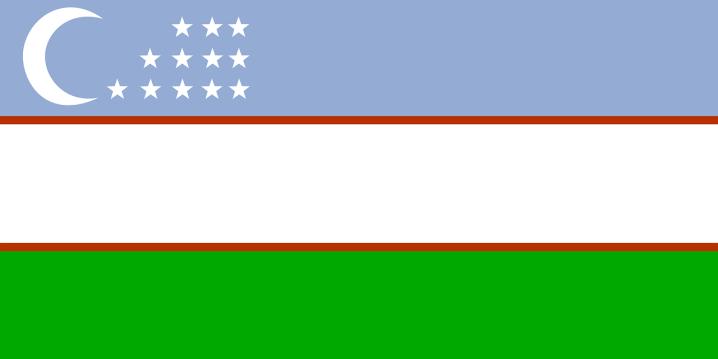 uzbekistan-26117_1280
