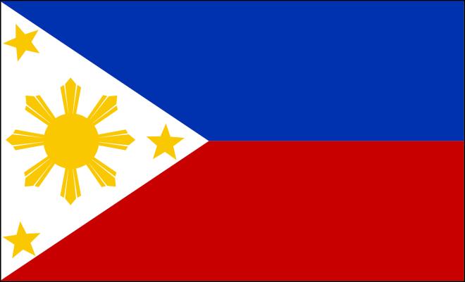 philippines-31013_1280
