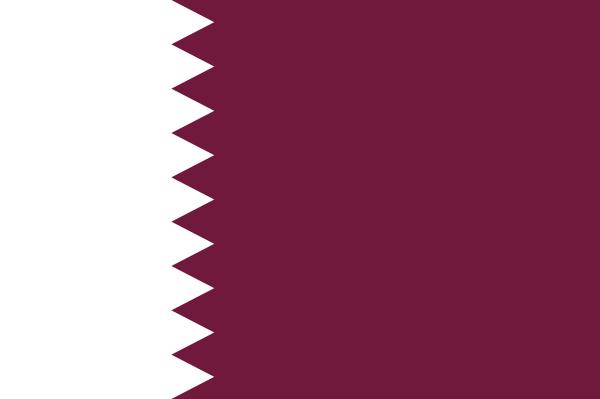 qatar-162396_1280