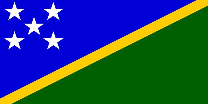 flag-28606_1280