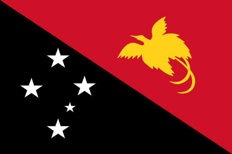 papua-new-guinea-162387_1280